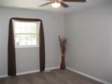 12934 Nancy Lee Drive - Photo 23