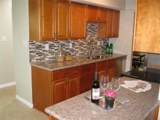 12934 Nancy Lee Drive - Photo 3
