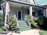 1101 Olive Street - Photo 3