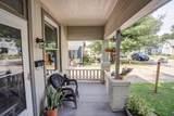 803 Sherman Avenue - Photo 8