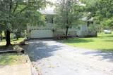 13148 Lakewood Drive - Photo 1