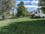 202 Knollhaven Trail - Photo 6