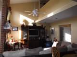 115 Tree Ridge Drive - Photo 10