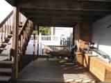 115 Tree Ridge Drive - Photo 9
