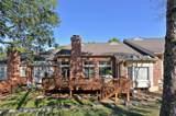 14114 Baywood Villages - Photo 27