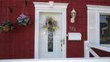 133 1st Street - Photo 8
