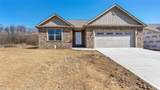 7992 Walker Meadows Drive - Photo 1