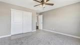 7992 Walker Meadows Drive - Photo 13