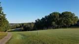 9530 Southern Belle Drive - Photo 3