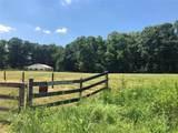 3105 Wild Horse Lane - Photo 60
