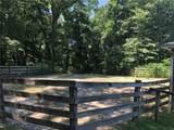 3105 Wild Horse Lane - Photo 62