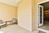 12358 Courtyard Lake Drive - Photo 25