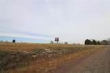 11730 Cloverleaf Drive - Photo 10