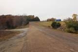 11730 Cloverleaf Drive - Photo 11