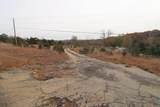 11730 Cloverleaf Drive - Photo 13