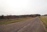 11730 Cloverleaf Drive - Photo 5