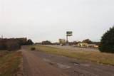 11730 Cloverleaf Drive - Photo 7