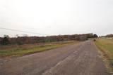 11730 Cloverleaf Drive - Photo 9
