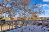 1041 Ridgeway Meadow Drive - Photo 21