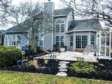 17813 Wilderness Cliff Ct - Photo 91