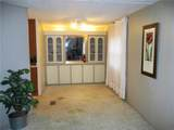 1298 Old Quarry Trail - Photo 13