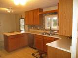 1298 Old Quarry Trail - Photo 17
