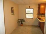 1298 Old Quarry Trail - Photo 20