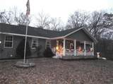 3428 Russell Drive - Photo 2