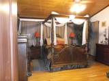 3428 Russell Drive - Photo 4