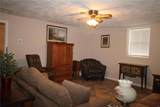 10174 Riddle Lane - Photo 8
