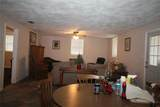 10174 Riddle Lane - Photo 9