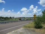 2420 Service Road - Photo 11