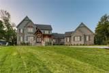 345 Upper Conway Estates Court - Photo 10