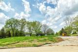 345 Upper Conway Estates Court - Photo 4