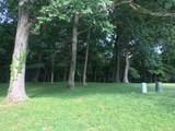 12 Brookewood Drive - Photo 1