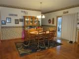 1303 Spruce - Photo 19
