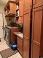 48178 160th Ave - Photo 34