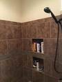 48178 160th Ave - Photo 37