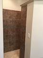 48178 160th Ave - Photo 39