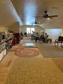 48178 160th Ave - Photo 43