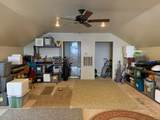48178 160th Ave - Photo 47