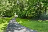 18044 Shepherd Valley Road - Photo 41