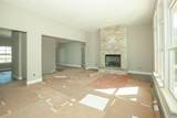 40 Deer Valley Lane - Photo 10
