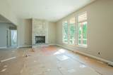 40 Deer Valley Lane - Photo 13