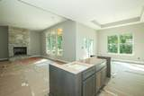 40 Deer Valley Lane - Photo 18