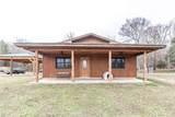 301 Five Oaks Drive - Photo 1