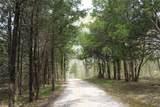 15 Cedar Grove Trail - Photo 1