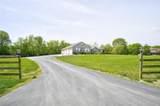 8544 Hemann Drive - Photo 13