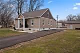 301 Edison Street - Photo 1