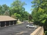 53 Royal Vista Drive - Photo 7